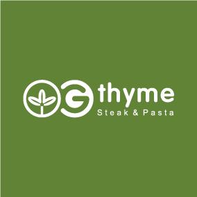 Dịch vụ quay chụp món ăn thực hiện tại nhà hàng Gthyme