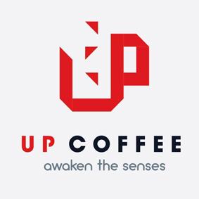 Dịch vụ quay chụp món ăn thực hiện tại nhà hàng Up coffee